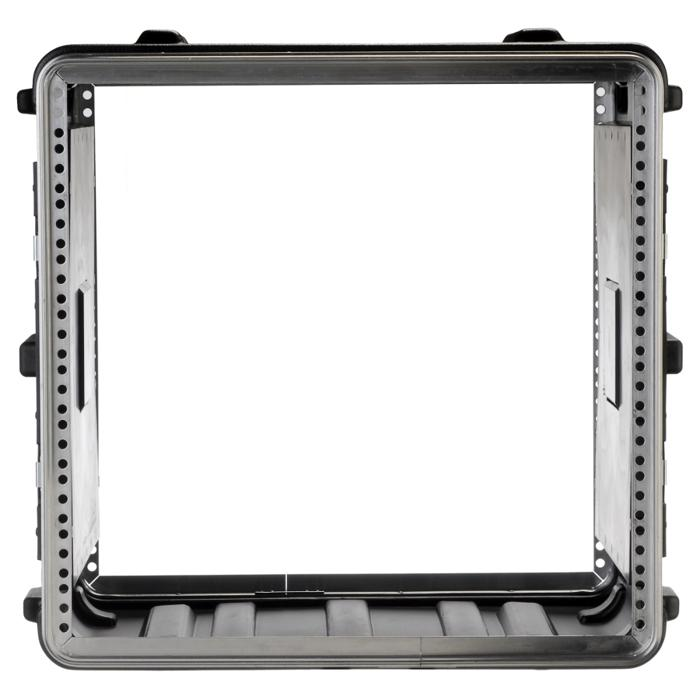 SKB_1SKB19-10U_LARGE_RACK_MOUNT_CASE