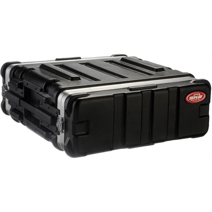 SKB_1SKB19-3U_STANDARD_RACK_MOUNTABLE_CASE