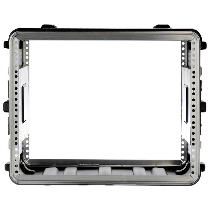 SKB_1SKB19-8U_RACK_MOUNT_CARRY_CASE