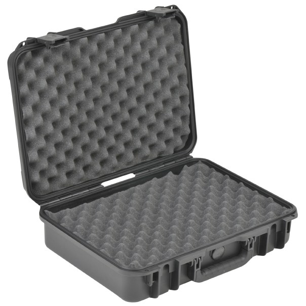 SKB_3I-1813-5_SEALED_PELICAN_CASE