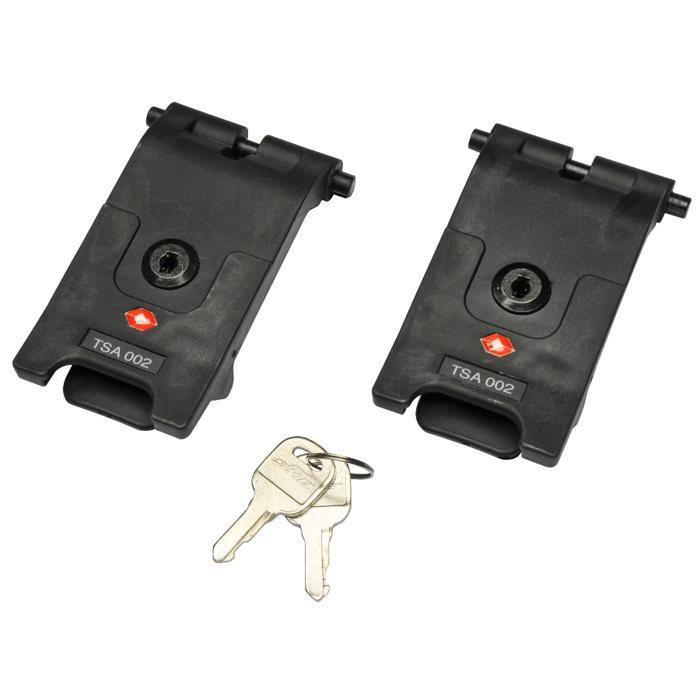 SKB_3I-2918-10_KEYED_TSA_LATCHES