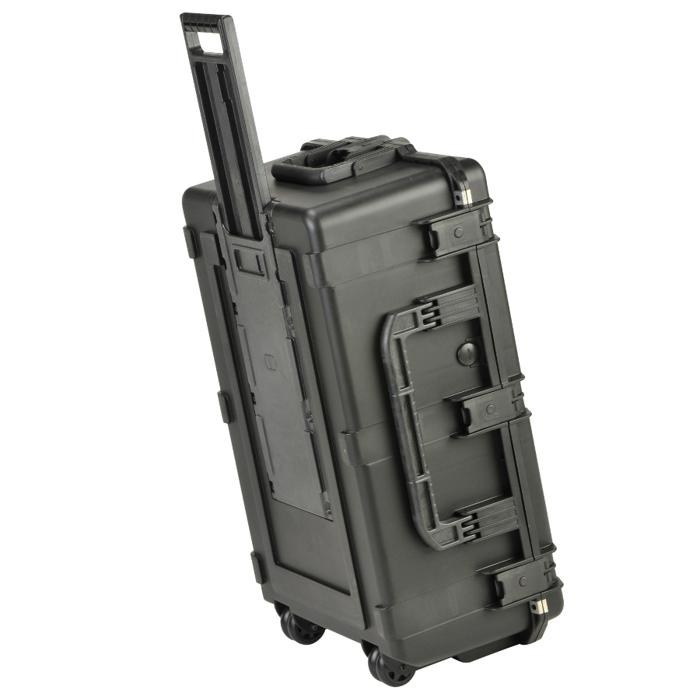 SKB_3I-2918-10_RETRACTABLE_HANDLE_PELICAN_CASE