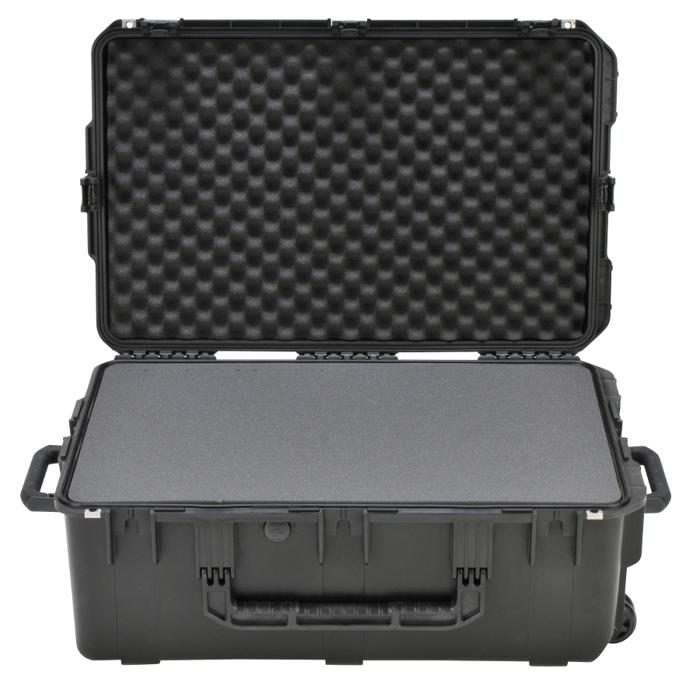 SKB_3I-2918-10_WATERPROOF_PLASTIC_STORAGE_CASE