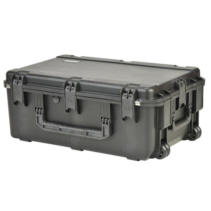 SKB_3I-2918-10_WATERPROOF_PROTECTOR_CASE