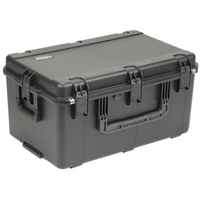 SKB_3I-2918-14_PADLOCKABLE_CASE