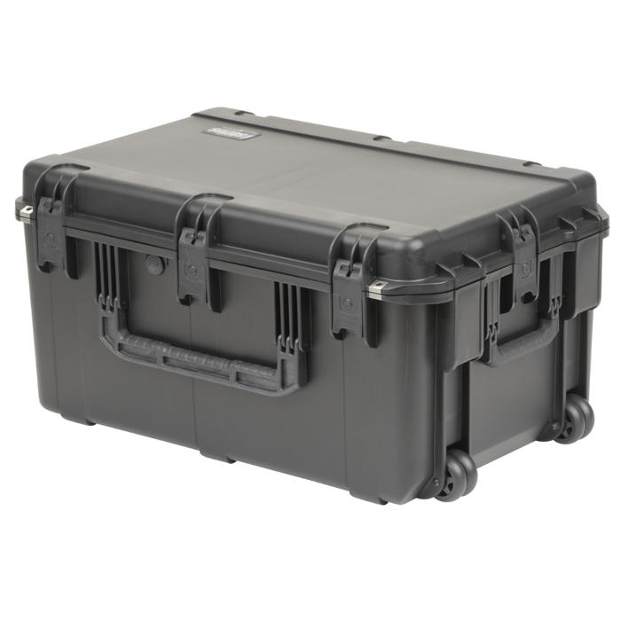 SKB_3I-2918-14_PELICAN_STYLE_PULL_CASE