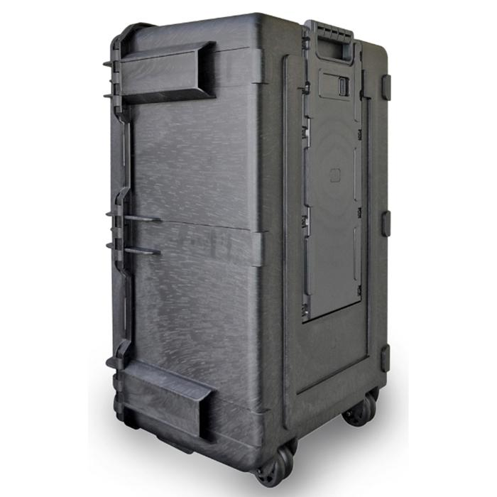 SKB_3I-2918-14_PELICAN_WATERPROOF_CASE