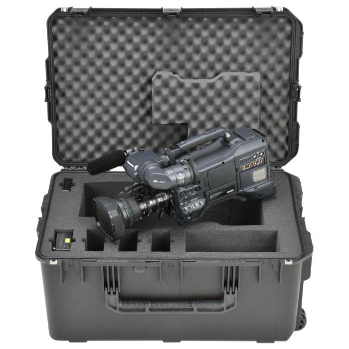 SKB_3I-2918-14_Panasonic_HPX370_PORTABLE_CASE