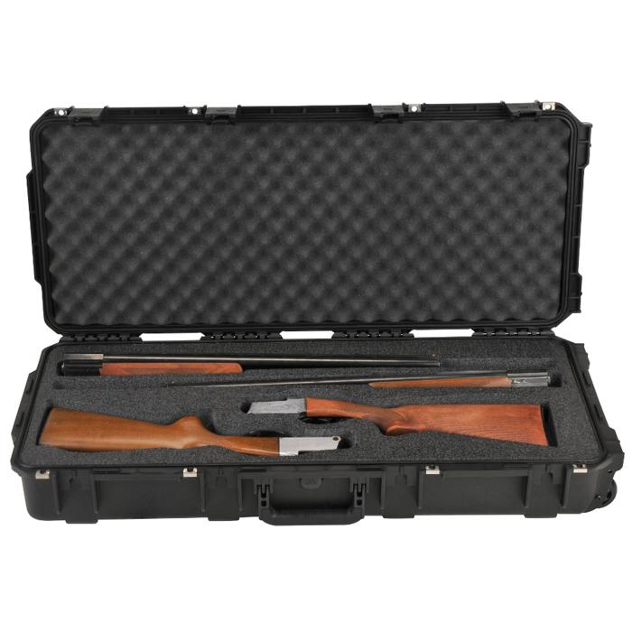 SKB_3I-3614-6_SMALL_RIFLE_CARRY_CASE