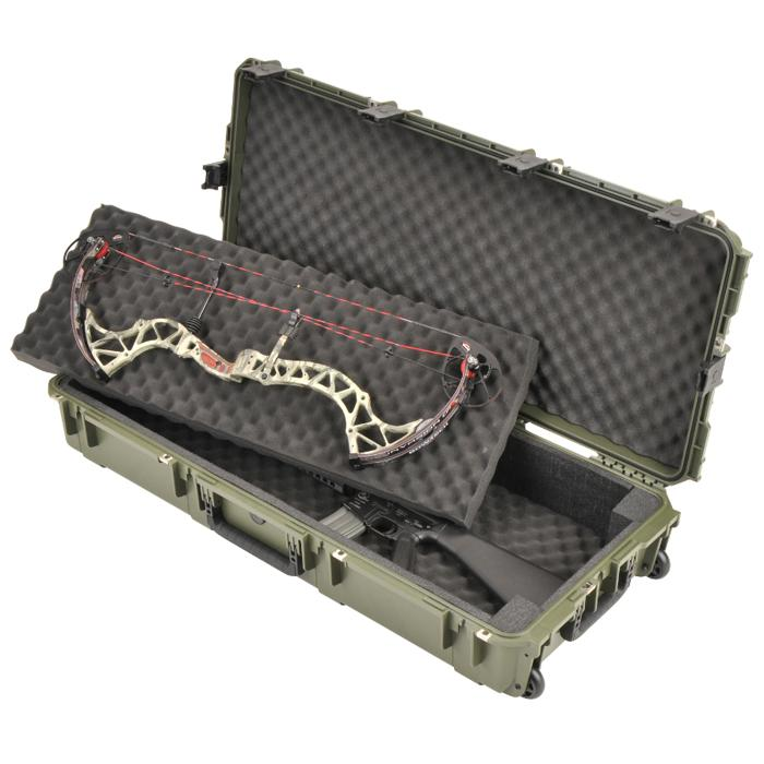 SKB_3I-4217-7BDB_Bowtech_WEAPON_TRAVEL_CASE