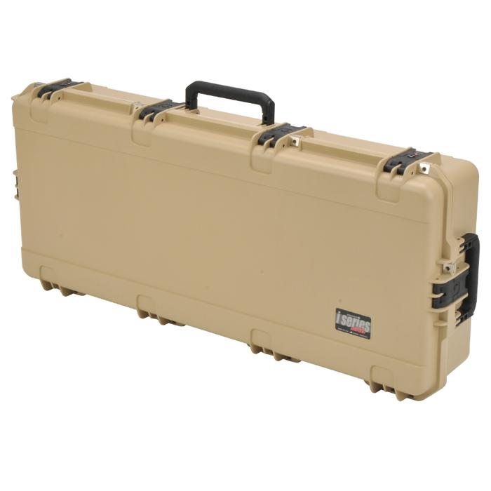 SKB_3I-4217-7T_MILITARY_RIFLE_TRAVEL_CASE