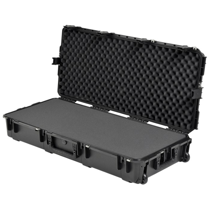 SKB_3I-4217-7T_PELICAN_RIFLE_HARD_CASE