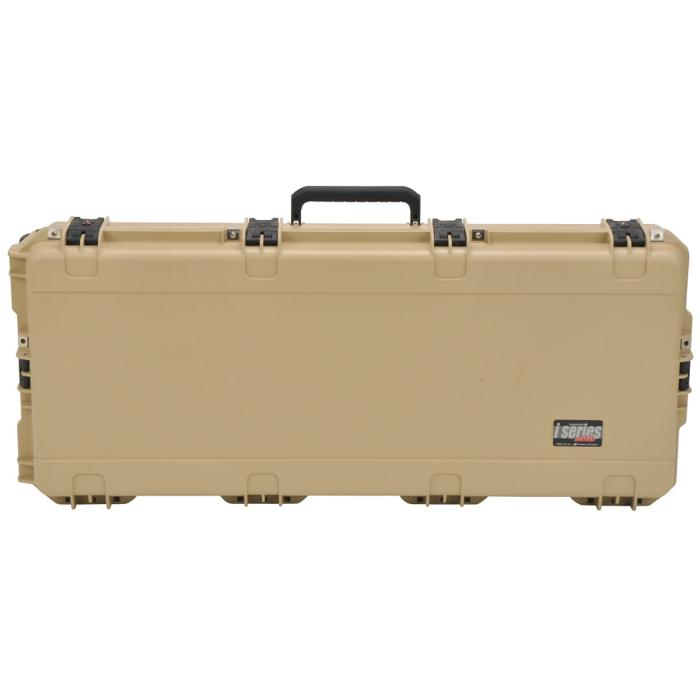 SKB_3I-4217-7_MILITARY_RIFLE_PROTECTIVE_CASE
