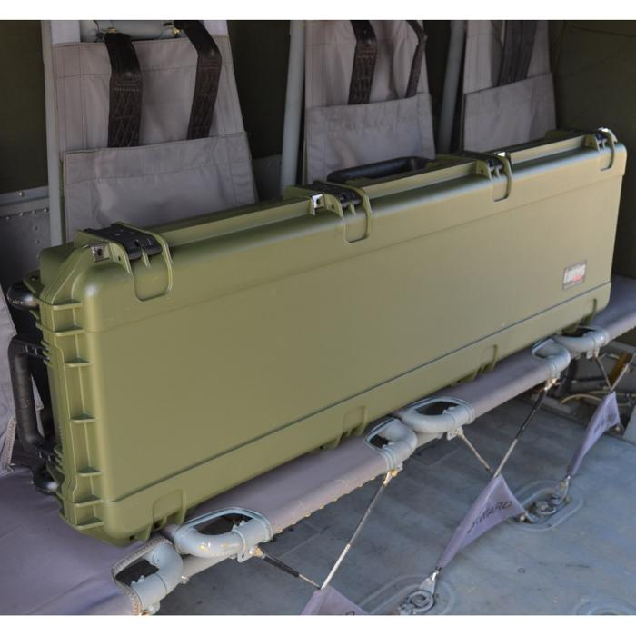 SKB_3I-4217-7_MILITARY_RIFLE_TRANSIT_CASE