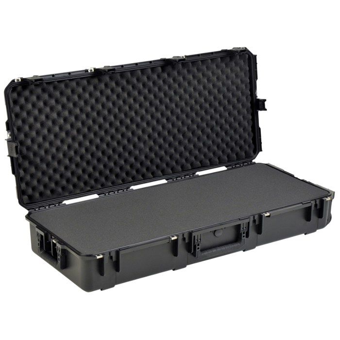 SKB_3I-4217-7_RIFLE_PELICAN_HARD_CASE