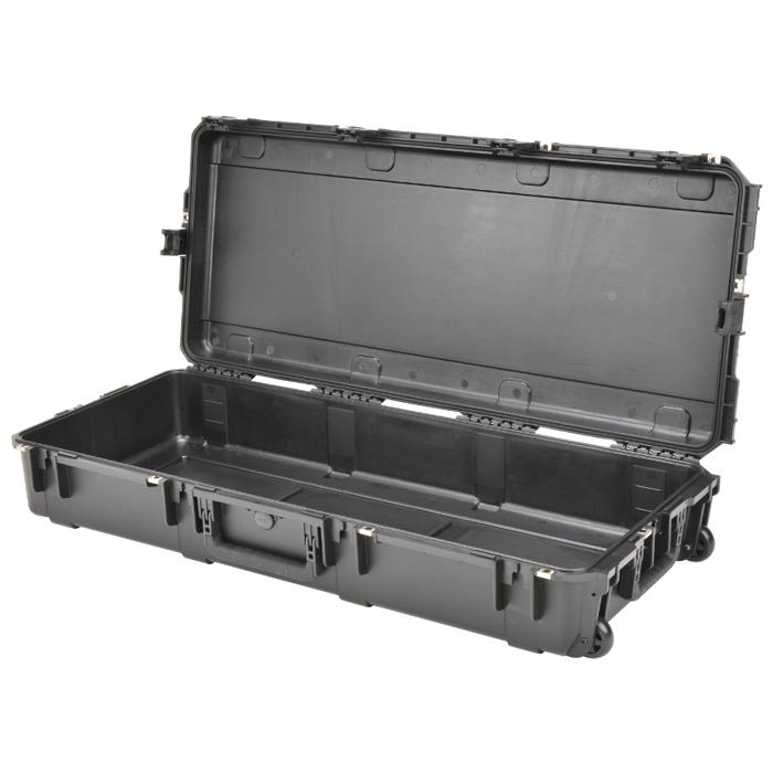 SKB_3I-4217-7_SEALED_MILITARY_RIFLE_CASE