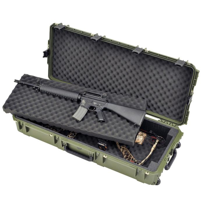 SKB_3I-4217-7_SPORTSMAN_WEAPONS_TRAVEL_CASE