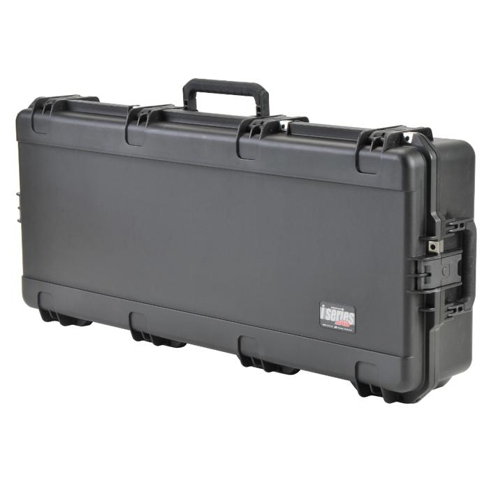 SKB_3I-4217-7_WATERPROOF_RIFLE_TRAVEL_CASE