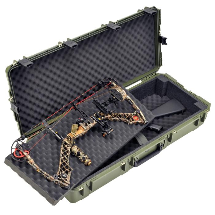 SKB_3I-4217-BDB_COMPOUND_Bow_RIFLE_CASE