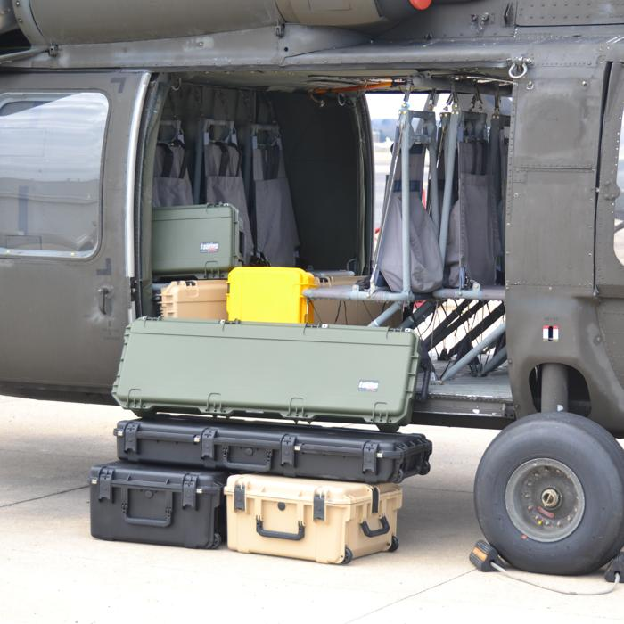 SKB_3I-5014-6_AIRBORNE_MILITARY_WEAPONS_CASE