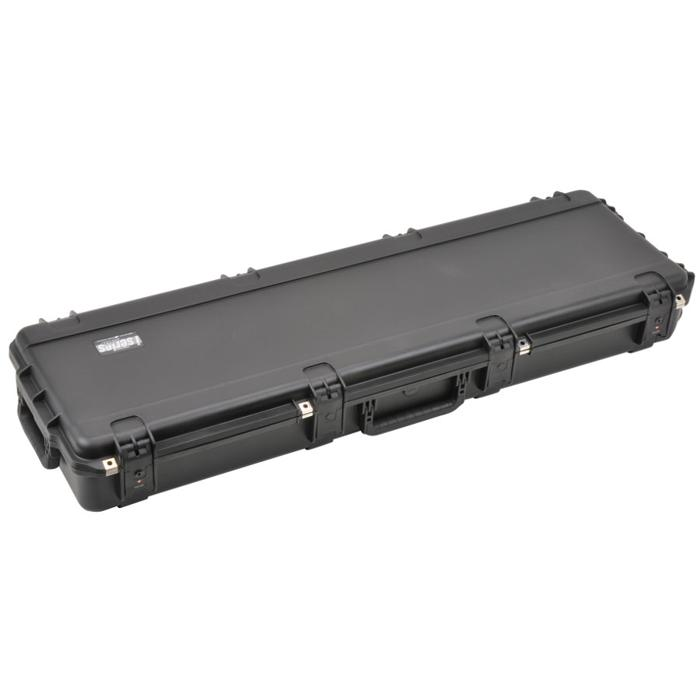 SKB_3I-5014-6_AIRTIGHT_PELICAN_STORAGE_CASE
