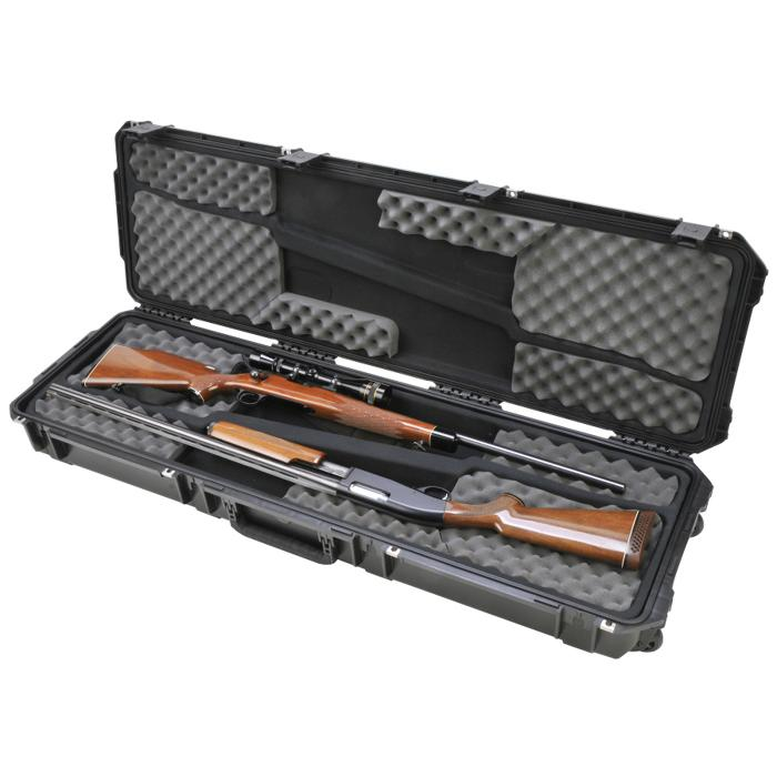 SKB_3I-5014-6_DOUBLE_RIFLE_TRANSPORT_CASE