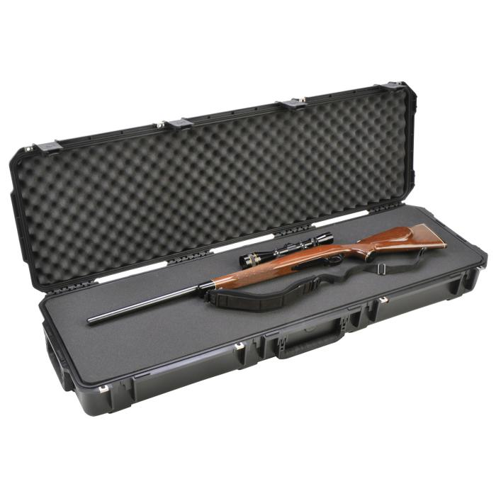 SKB_3I-5014-6_LONG_GUN_CARRY_CASE