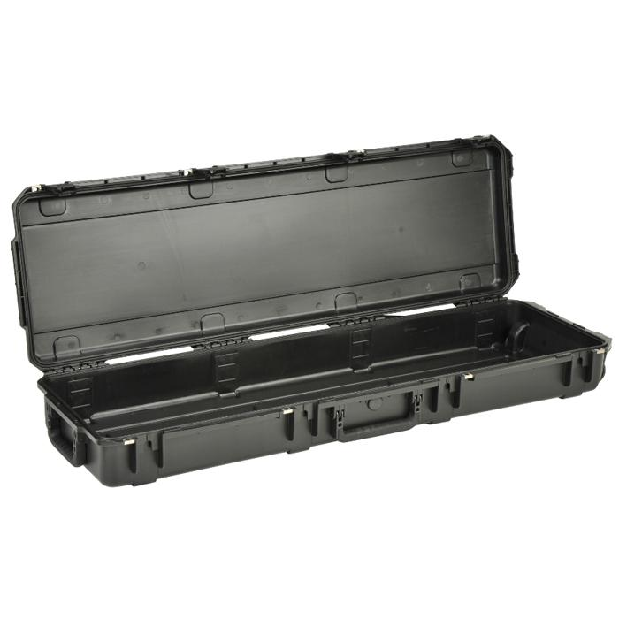 SKB_3I-5014-6_RIFLE_TRAVEL_CASE