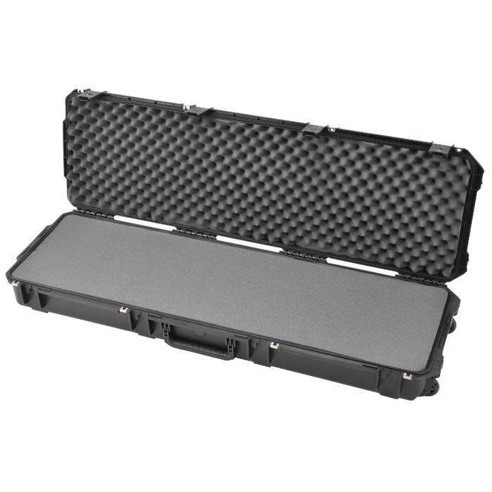 SKB_3I-5014-6_WHEELED_PELICAN_RIFLE_CASE