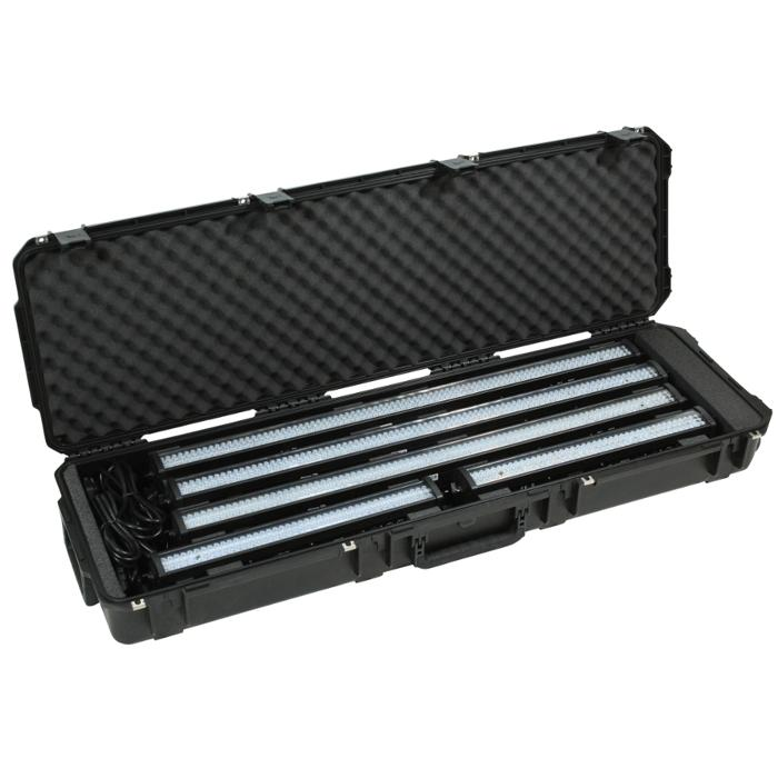 SKB_3I-5014-LBAR_LONG_LIGHT_BAR_TRAVEL_CASE