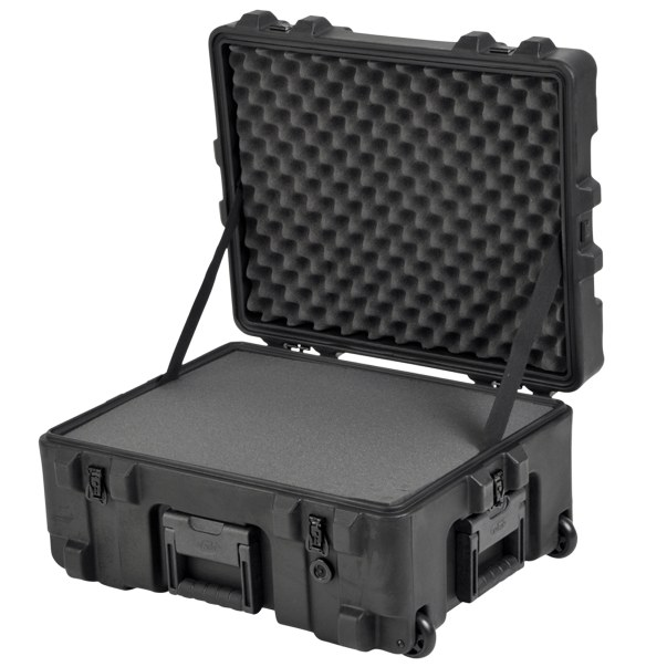 SKB_3R2217-10_DURABLE_HARD_CASE
