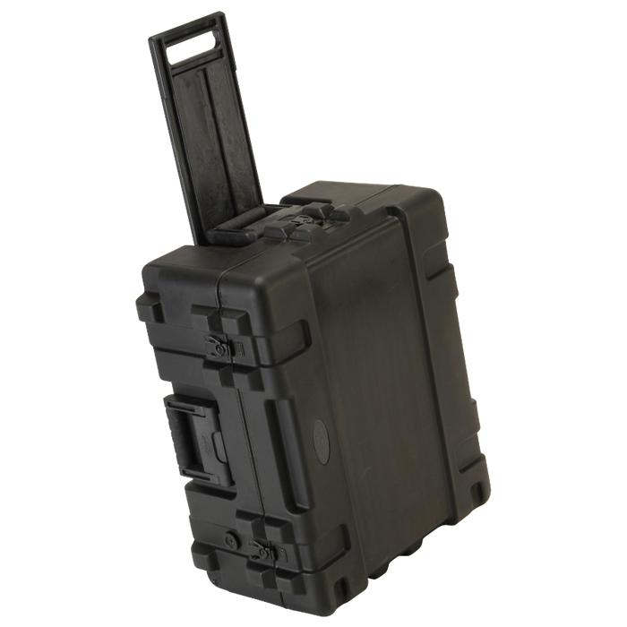 SKB_3R2217-10_MILITARY_EXTANDABLE_HANDLE_CASE