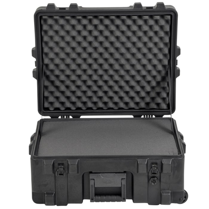 SKB_3R2217-10_MILITARY_EXTENDABLE_HANDLE_CASE