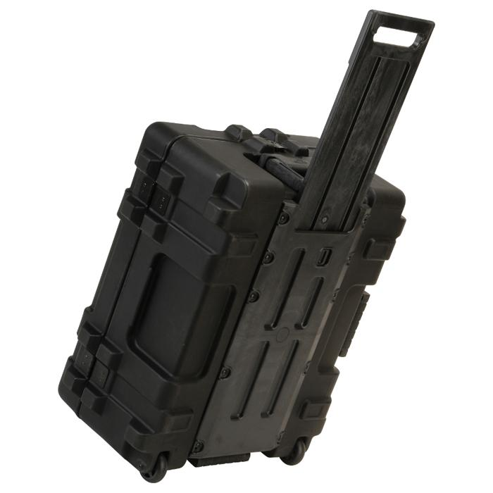 SKB_3R2217-10_MILITARY_EXTENDED_HANDLE_CASE