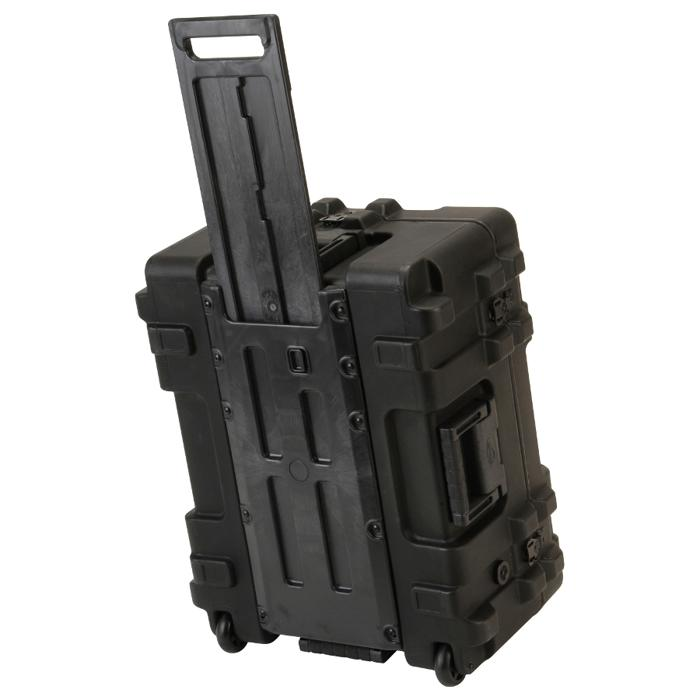 SKB_3R2217-10_MILITARY_PULL_HANDLE_CASE