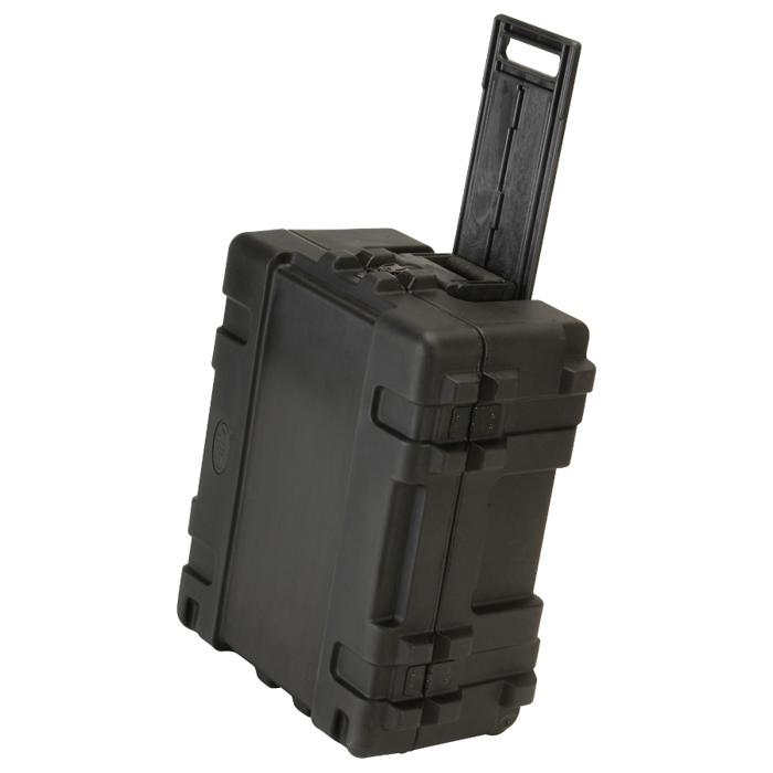 SKB_3R2217-10_MILITARY_WHEELED_CASE