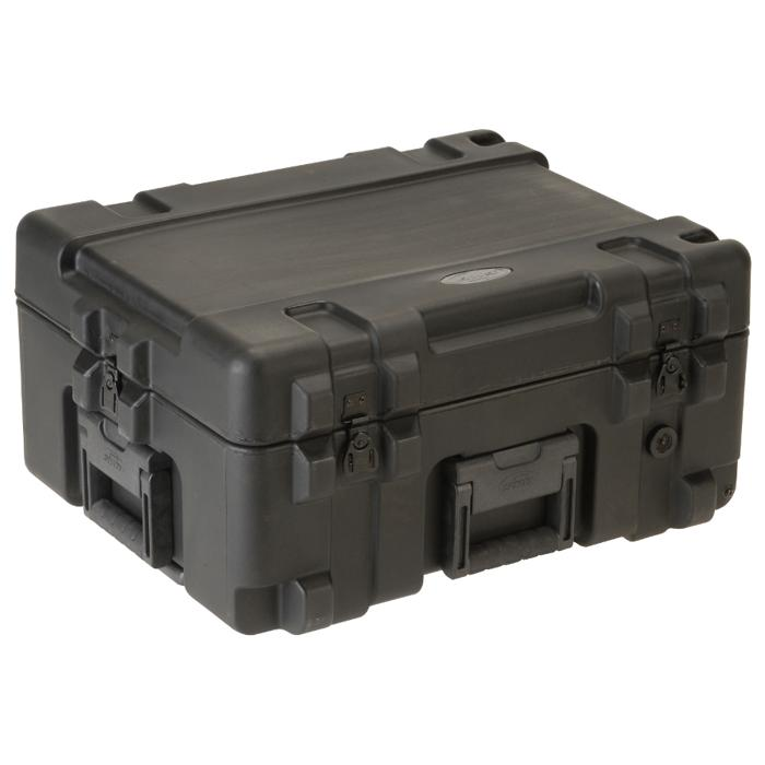 SKB_3R2217-10_WATERPROOF_HARDIGG_STORAGE_CASE