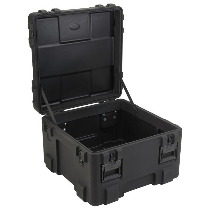 SKB_3R2727-18_PLASTIC_MILITARY_SHIPPING_CASE