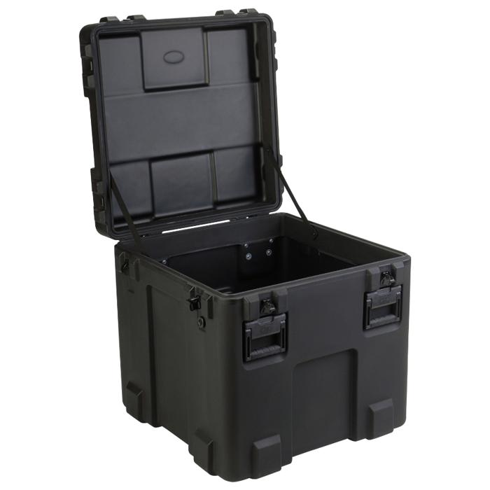 SKB_3R2727-27_HEAVY_DUTY_CUBE_CASE