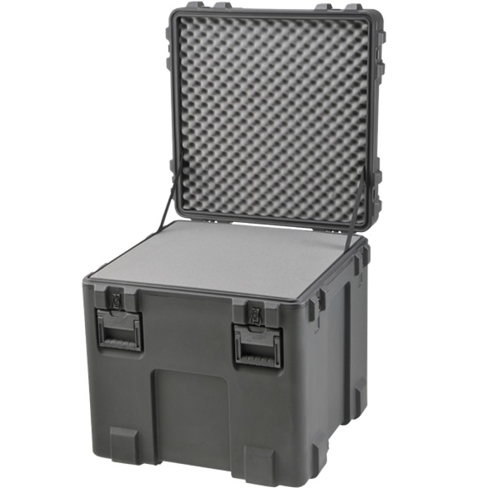 SKB_3R2727-27_LARGE_CUBE_HARD_CASE