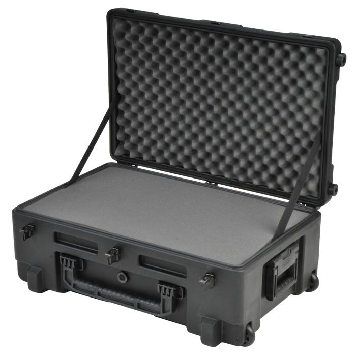 SKB_3R2817-10_WHEELED_ATA_TRAVEL_CASE