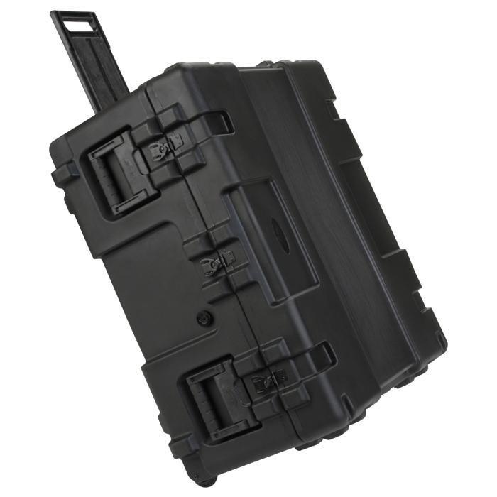SKB_3R3025-15_PORTABLE_MOLDED_ROAD_CASE
