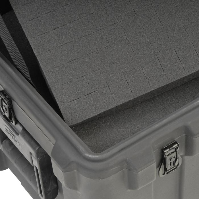SKB_3R3214-15_Foam_detail