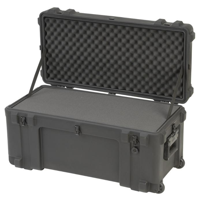 SKB_3R3214-15_HEAVY_DUTY_ATA_CASE