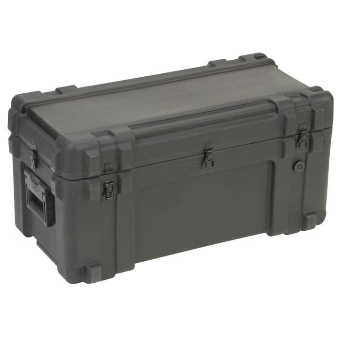 SKB_3R3214-15_HEAVY_DUTY_ROAD_CASE