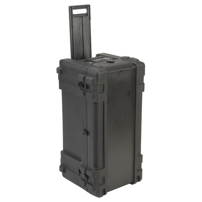 SKB_3R3214-15_PULL_HANDLE_ATA_CASE
