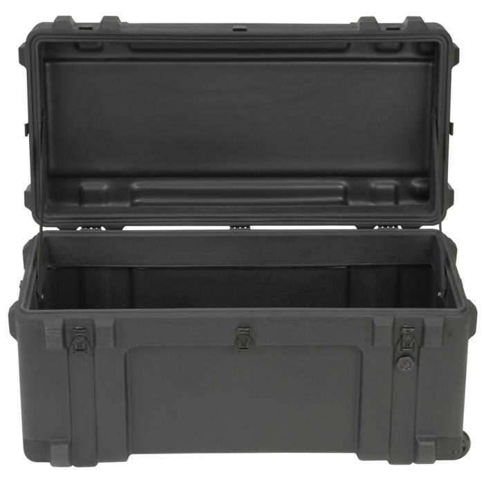 SKB_3R3214-15_WATERPROOF_ATA_PULL_CASE