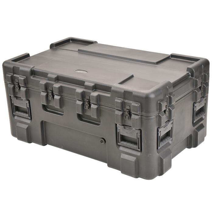 SKB_3R4024-18_LARGE_MILITARY_SHIPPING_CASE