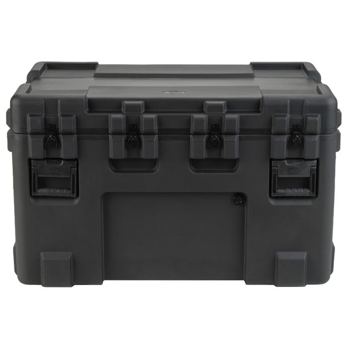 SKB_3R4024-24_STOCK_MILITARY_SHIPPING_CASE