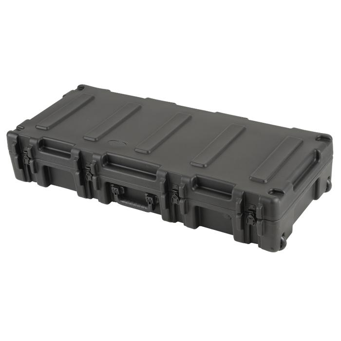 SKB_3R4417-8_AIRTIGHT_WATERTIGHT_ATA_CASE